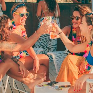 lido-di-siracusa-beach-bar