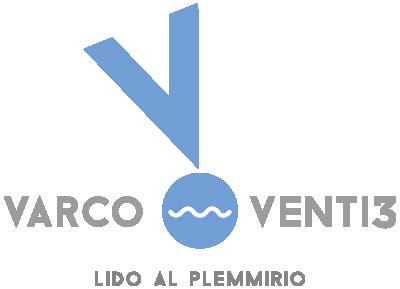 lido-siracusa-logo