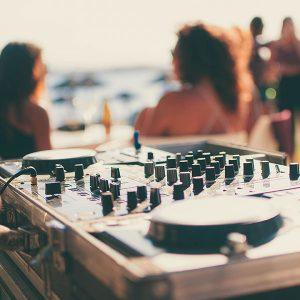 lido-siracusa-musica-dj-set-varco23