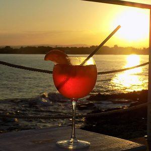lounge-bar-lido-siracusa-varco23