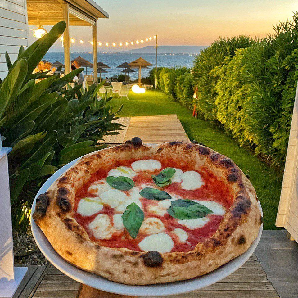 Pizza Lido Varco 23